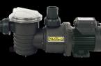 A Range of Pumps