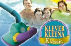 Kreepy Krauly Cleaners